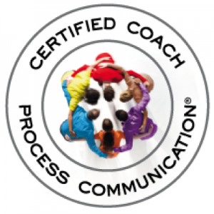 HJTC-Certified-Coach-PCM