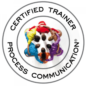 HJTC-Certified-Trainer-PCM