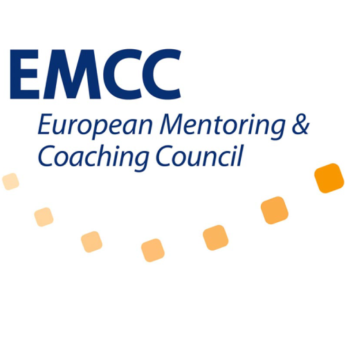 EMCC-logo-Hetty-Jansen-Training-Coaching