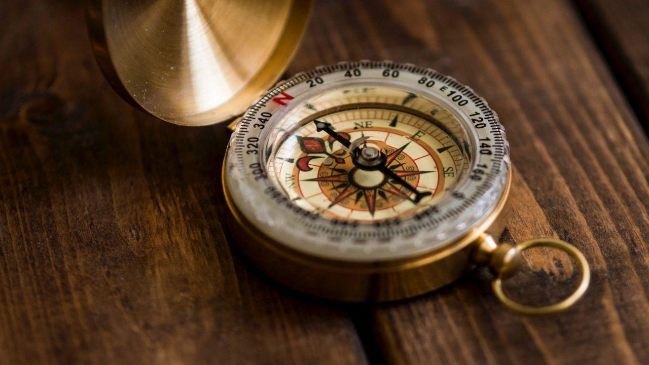 Kompas-Doorzetter-PCM-Hetty-Jansen