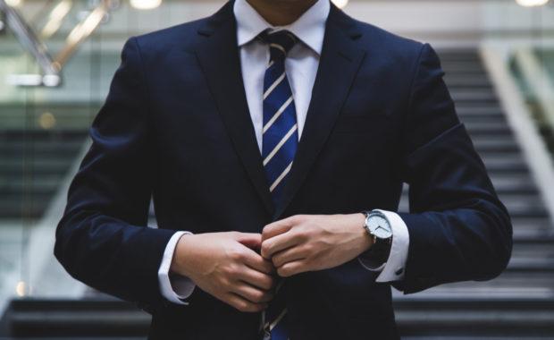 Agile werken - promoter-type - HJTC