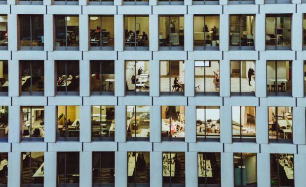 Agile-werken-voor-iedereen-HJTC