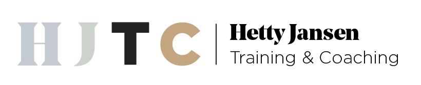 HJTC logo 2021